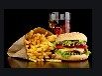 驻马店加盟西式快餐加盟热线,快餐外卖加盟