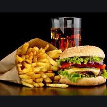 享哆味炸雞漢堡加盟,烏海合作西式快餐加盟官網圖片