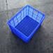 梧州塑料周轉箱價格 老客戶信賴