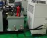 佳肯尼液壓機專用冷水機,白城新款液壓站降溫冷水機信譽保證