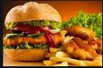 益陽開家漢堡加盟免費培訓,炸雞漢堡加盟 漢堡店