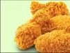 菏澤合作西式快餐加盟總部