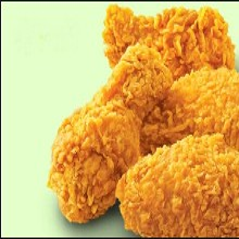 常州快餐漢堡加盟操作簡單圖片