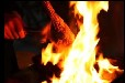 深圳碳來香三國烤肉加盟品牌介紹,韓國烤肉