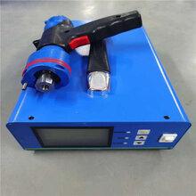 手持超声波焊接机修理 性价比突出图片