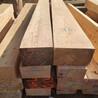 工地木方建筑建筑木方厂家工程木方价格