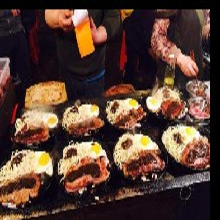 九品鍋自助火鍋加盟,北海開家火鍋燒烤食材超市圖片