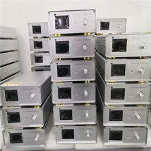 进口超声波模具焊接机 质量优良图片