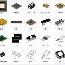 珠海回收电子库存 回收IC价格 回收行情图片