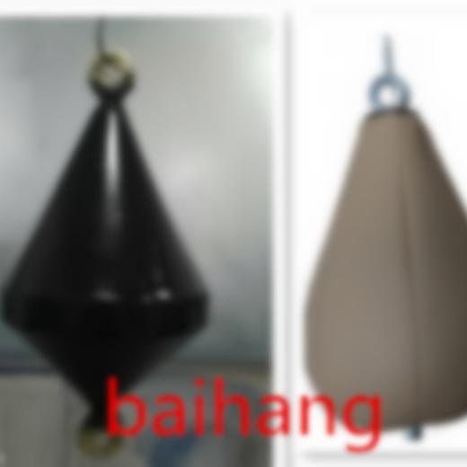 百航擺錘沖擊測試,廣州熱門軟擺錘廠家