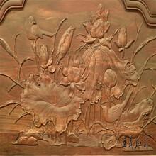 济宁王义红木大果紫檀沙发不用钉,花梨木沙发图片
