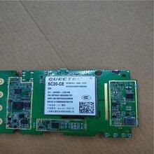 中山回收WIFI模块 回收4G模块 回收模块的价格图片