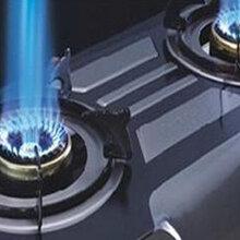 成都甲醇厨房燃料费用图片