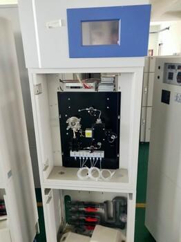 锡林郭勒盟cod在线监测分析仪厂家直销