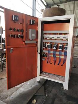 电加热热水锅炉,供暖热水锅炉