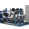 黑河板式换热机组价格实惠,蒸汽换热机组
