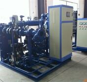本溪板式换热机组售后保障,智能板式换热机组