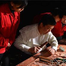 王义红木缅花梨大床,潍坊王义红木大红酸枝双人床图片赏析图片