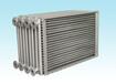 伊春翅片管換熱器散熱器操作簡單