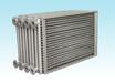 加格达奇翅片管换热器散热器制作精良,换热器