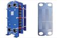 延边板式换热器经久耐用,不锈钢板式换热器