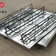开封镀锌镀铝锌钢楼承板开口YX76-313.5-940 现货现供图片