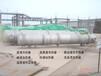 陽泉列管式換熱器設計合理,U型管式換熱器