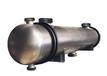億達管式換熱器,錫林郭勒盟列管式換熱器廠家直銷