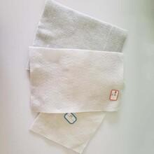 濾水土工布 養護土工布 抗破壞強圖片