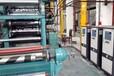 云浮佳肯尼輥筒導熱油加熱器,導熱油電加熱器
