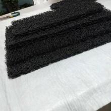 pe土工席墊 滲排水片材 不受氣溫影響圖片