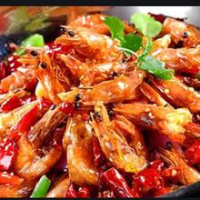 蝦海記蝦火鍋王婆大蝦,新鄉加盟蝦海記蝦火鍋蝦火鍋加盟電話圖片
