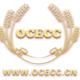 寧波職業信用評價網廠家圖
