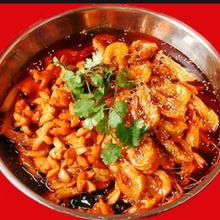 青島蝦火鍋加盟,蝦海記蝦火鍋圖片