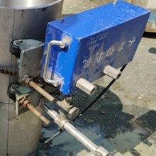 賀州水切割機廠家直銷,化工用水切割機