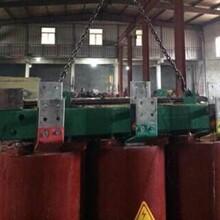 銅陵進口變壓器回收價格,箱式變壓器高價回收圖片