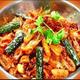 蝦海記蝦火鍋圖