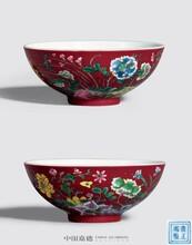 北京古董私下交易古董拍賣,宋代瓷器收購圖片