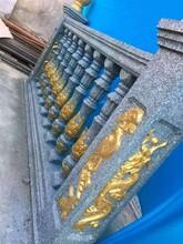 柳州專業定制圍欄漆 環保護欄漆 質量優良圖片