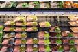 惠州合作火鍋燒烤食材超市,自助火鍋加盟