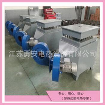 海南风道加热器型号 风道加热器设备 品质优良