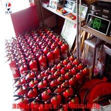 昌平消防器材公司 消防器材年檢