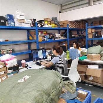 青島到物流代收 香港電商小包 更快更安全
