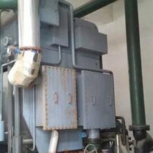 上海標尚溴化鋰空調回收,南京中央空調回收服務至上圖片