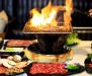 九品鍋自助火鍋加盟,汕頭合作火鍋燒烤食材超市