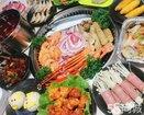 重庆摆摊韩式烤肉烧烤技术配方图片