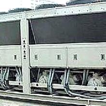 盐城废旧中央空调回收价格,废旧中央空调回收图片