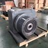 FA127齿轮机价格 F系列减速机生产