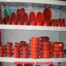 賣場消防器材價格 消防器材批發