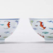 惠州收购当天回收古董古玩私下交易 免费上门取货图片